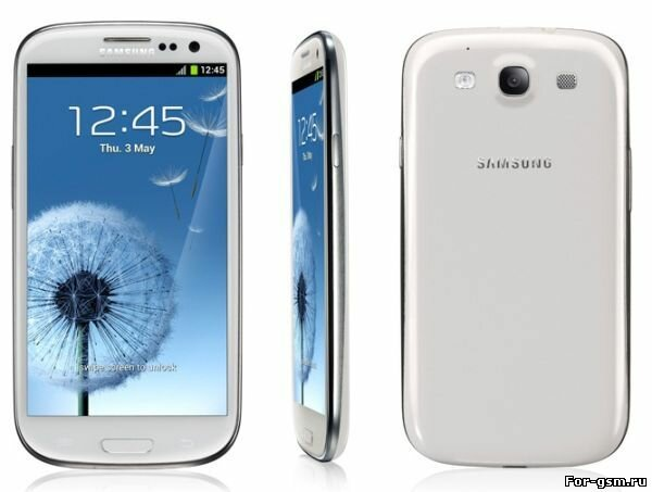 samsung-galaxy-s3-adroidauthority