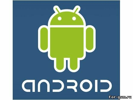 android_HTC