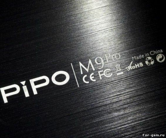 PIPO-M9-3g